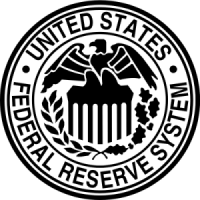 Federal Interest Rate Kept at Record Low, Say Economy is Improving